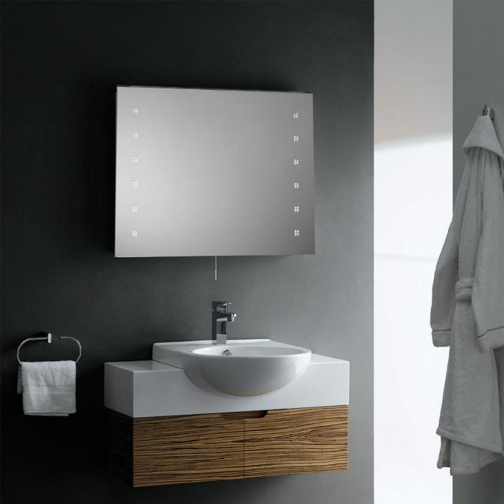 Bathroom Mirrors Melbourne book of bathroom mirrors melbourne in germanyemma | eyagci